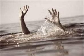woman commits suicide with 3 children