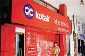 kotak mahindra bank changes fd interest rates returns up to 6 75