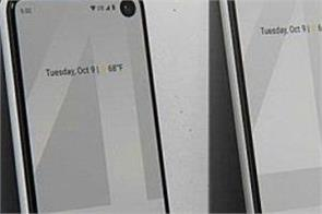 google pixel 4 and pixel 4 xl price and specifications details leaked