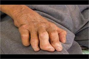 leprosy patients
