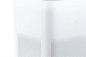 mi air purifier 2c launched in india know price and features