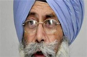 ask kejriwal also to pay expenses phoolka to mann