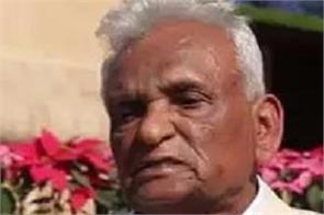 maharashtra legislative assembly ganpatrao deshmukh sharad pawar