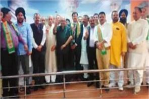 after 31 will major reforms jammu kashmir and ladakh avinash rai khanna