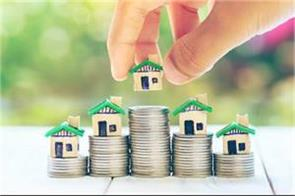 4 62 lakh crore houses sold in 7 major cities of the country ncr on top