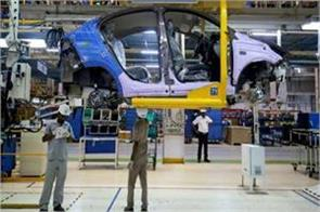 auto sector struggling with recession companies will give voluntary retirement