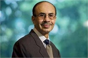 adi godrej said government should reduce the rates of personal income tax too