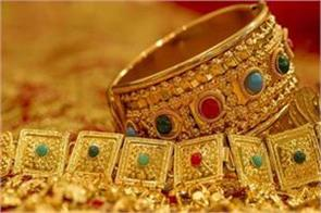 gold expensive by rs 50 silver by rs 425
