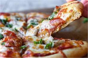 dominos pizza will be closed in these 4 countries