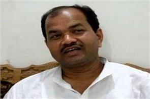 accused of rjd on nitish government