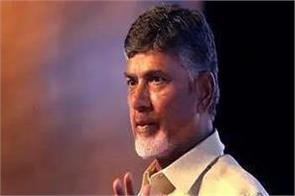 tdp suffered heavy losses due to separation from nda