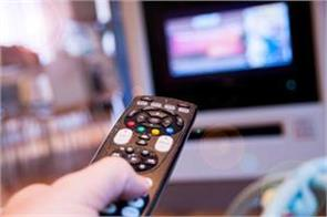 trai changes its rules for tv viewing kyc will be mandatory for dth subscribers