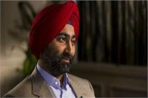 malvinder singh reached high court for cancellation of fir