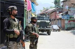 article 370 shops opened srinagar morning life affected 59th day