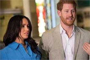 prince harry releases forceful statement defending meghan