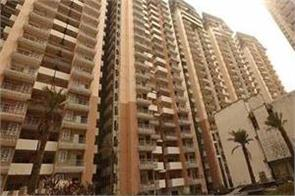 good chance to buy a home cheap flats are being sold in noida greater noida