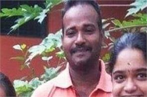 four people from the same family committed suicide