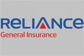 reliance general insurance dropped plans for ipo return documents