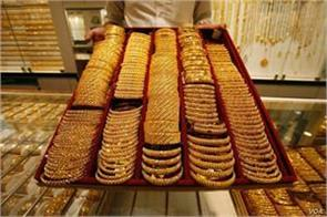 gold breaks by rs 150 silver shines by rs 300