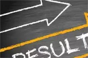 upsc ies result 2020 result released check soon