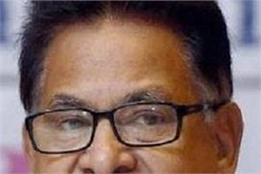 chhattisgarh congress pl punia train