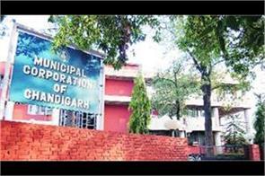 municipal corporation