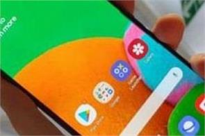 samsung galaxy a91 full specifications gets leaked online