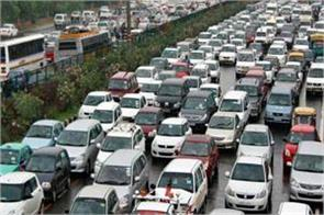 retail sales of passenger vehicles declined by 20 percent in september