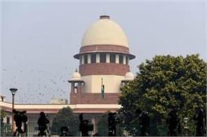 sc ends marriage for 22 years