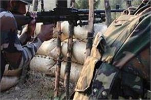 jammu and kashmir grenade attack terrorist diwali