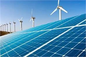 central public sector undertaking 12 000 mw solar projects ministry of power