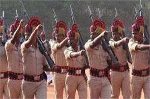 rajasthan police recruitment for constable posts