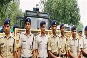 delhi police head constable for 12th pass apply soon