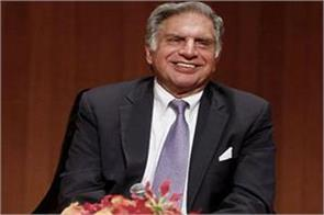 i have become a startup investor in tukke ratan tata