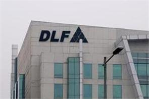usgbc s platinum green certification for  mall of india  to dlf