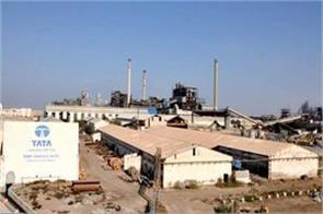 tata chemicals net profit up 7 percent in q2
