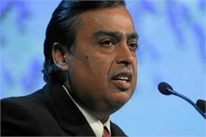 modi government ready to sell bharat petroleum mukesh ambani may bid