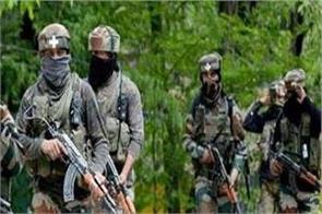 pakistan reactivates 20 terrorist camps in loc area