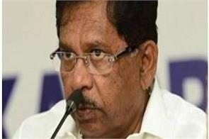 it raids on congress leader personal assistant committed suicide