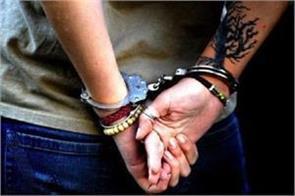 3 prisoners escaped from patna civil court
