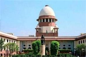 supreme court verdict in ayodhya case should be accepted muslim leader