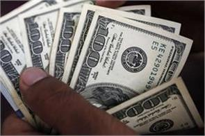 foreign exchange reserves exceed 440 billion
