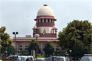 supreme court sets new deadline on ayodhya dispute one more day of debate