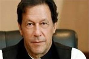 pak government denied imran khan meeting with taliban leaders