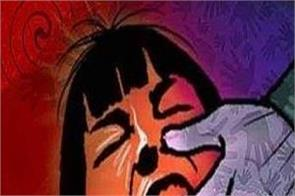 5 women are raped every day in haryana