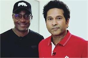 sachin lara and sehwag to play world series t20 cricket tournament