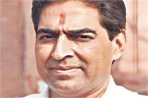 delhi congress president subhash chopra
