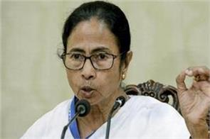 divisive politics will not work in bengal mamta