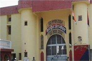 inmates in delhi jails will get hospitality training
