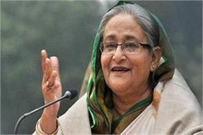 india economic summit to be held on october 3 4 sheikh hasina to be included